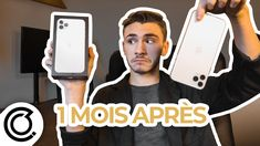 Vidéo Disponible sur YouTube 👇🏼 Iphone, Youtube, Budget, Youtubers, Youtube Movies