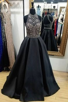 Below+is+our+email,if+you+have+any+problem,please+contact+us.. fashiondressess@163.com 1.when+you+order+please+tell+me+your+phone+number+for+shipping+needs+.(this+is+very+important+) if+you+need+customize+the+dress+color+and+size+,please+note+me+your+color+and+size+as+below: *color+__...