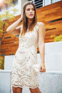 Pamela Tomé veste coleção inverno 15 Tovah #estiloTovah #lookdodia #ootd