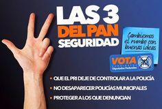 Política, política mexicana y política a la mexicana.: MANDO ÚNICO