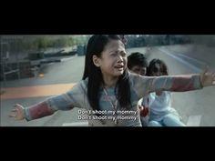 The Flu ~ Sad Scene Korean Drama - YouTube Sad Movies, Flu, Korean Drama, Scene, Medical, Youtube, Medicine, Youtubers, Youtube Movies
