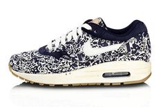 the best attitude 020f8 756d9 nike-air batik - Great with white shorts