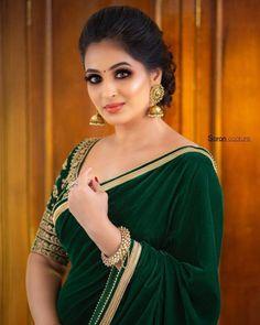 Cute Girl Image, Girls Image, Beauty Full Girl, Beauty Women, Beauty Girls, Indian Beauty Saree, Indian Sarees, Most Beautiful Indian Actress, Beautiful Actresses