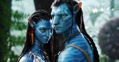 Avatar 4 and 5 coming to a cinema near you in for the better part of the next decade says James Cameron. Avatar 2 would be a good start♛ ♛ ~✿Ophelia Ryan ✿~♛ James Cameron, Avatar Theme, Avatar Movie, Stephen Lang, Michelle Rodriguez, West Side Story, Zoe Saldana, Captain Marvel, Geeks