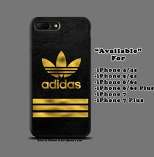 #Fashion #iphone #case #Cover #ebay #seller #best #new #Luxury #rare #cheap #hot #top #trending #custom #gift #accessories #technology #style #adidas #adidasoriginals #sports