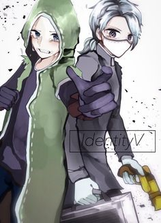 Cool Drawings, Identity, Fan Art, Aesop, My Favorite Things, Cute, Anime, Poster, Fictional Characters