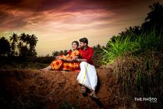 Rural village -The Perfect Backdrop For A Quirky Outdoor Photo Shoot Pre Wedding Poses, Wedding Picture Poses, Pre Wedding Photoshoot, Couple Photoshoot Poses, Indian Wedding Couple Photography, Wedding Couple Poses Photography, Outdoor Wedding Photography, Wedding Couple Pictures, Village Photography