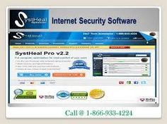 Choosing SystHeal as best PC Tune up software is a best way for your PC which is protect your computer from spyware,adware program. http://www.systheal.com