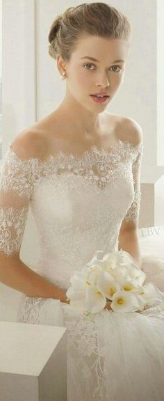 Totally loved this, its so delicate!!!!!