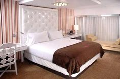 1000 images about storage headboard project on pinterest - Floor to ceiling headboard ...