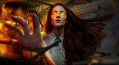 Sophie Turner X Men Apocalypse