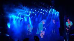 The Rolling Stones - Gimme Shelter @ Pinkpop Landgraaf 08.06.14