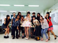 J-MELO | Girls' World with Morning Musume。'14 Costume Design Project / モーニング娘。'14 - 道重さゆみ Michishige Sayumi、譜久村聖 Fukumura Mizuki、飯窪春菜 Iikubo Haruna