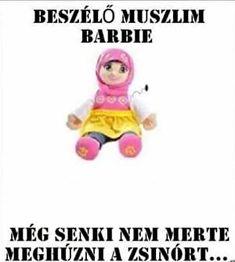 Winnie The Pooh, Funny Jokes, Haha, Life Hacks, Disney Characters, Fictional Characters, Barbie, Memes, Anime