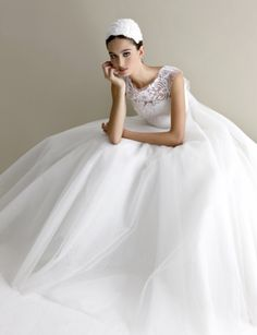 antonio-riva-wedding-dress-8-10162014nzy