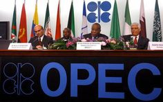 By Modupe Gbadeyanka  Minister of Oil in Kuwait Mr Issam Almarzooq has disclosed that Nigeria and Libya may be asked to put a limit to their oil outputs having recorded stability in their countries lately.  The two countries were exempted from the oil cut deal reached in Austria last November by members of the Organization of the Petroleum Exporting Countries (OPEC).  The deal became effective from January 1 2017 and by April this year OPEC said the oil cut agreement was at 98 percent…