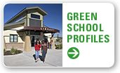 Great resource for educators, parents & students interested in transforming their school into a sustainable & healthy place to learn, work & play. #greenschools