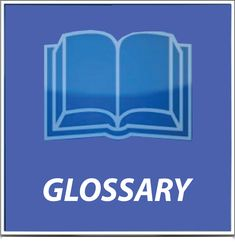 A list of terms important in water treatment. This glossary will help define important terms that are necessary to understand in managing water treatment. Turn Blue, Heat Exchanger, Chemical Reactions, Water Treatment, Water Systems, Salts, Metals