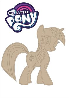 My Little Pony CHARACTERS for LASERCUT cut files clipart   Etsy My Little Pony Friends, My Little Pony Characters, Cnc Router Plans, Woodworking Plans, Laser Cut Files, Cnc Plasma, Clipart, Laser Engraving, Laser Cutting