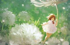 Wish by chibi-oneechan