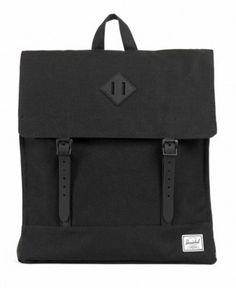 Herschel Supply Co. - Survey Backpack - $60