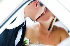 Servizio Fotografico di Matrimonio, FOTOGRAFATO DA MORRIS MORATTI per Foto studio pop art, si ringraziano i collaborati e tutto lo staff, godetevi le immagini, abbiamo cercato di dare il meglio del nostro amore per avere materiale sempre nuovo e sempre con la giusta impronta di stile e creatività http://fotopopart.it/Fotografo%20Matrimonio%20Cremona/index.html