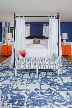 Interior Designer in Santa Barbara, Interior Designer in Montecito | Janette…