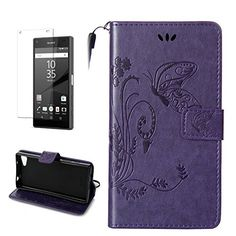 Yrisen 2in 1 Sony Xperia Z5 Compact/Z5 Mini Tasche Hülle ... https://www.amazon.de/dp/B01IHJJYIY/ref=cm_sw_r_pi_dp_x_Ras7xb1R27BA7