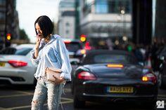 Resultados de la Búsqueda de imágenes de Google de http://le-21eme.com/wordpress/wp-content/uploads/2012/09/2336-Le-21eme-Adam-Katz-Sinding-Tiffany-Hsu-London-Fashion-Week-Spring-Summer-2013_AKS1933.jpg