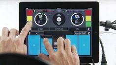 Serato Remote - Serato's first App for iPad