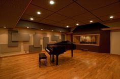 jungle city studios new york - Pesquisa Google