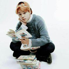 Kpop dünyasının en tatlı en yakışıklı en en en mükemmel üyelerinin bu… #rastgele # Rastgele # amreading # books # wattpad