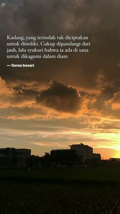 Quotes indonesia sedih 19 Ideas for 2019 Quotes Rindu, Text Quotes, People Quotes, Mood Quotes, Faith Quotes, Positive Quotes, Life Quotes, Night Quotes, Secret Admirer Quotes