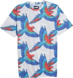 http://www.swell.com/New-Arrivals-Mens/NEFF-MCCAWS-SS-TEE?cs=WH