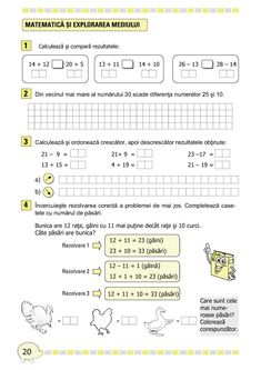 Homework Sheet, Math For Kids, Thing 1, School Lessons, Gym Workouts, Kindergarten, Blog, Parenting, Classroom