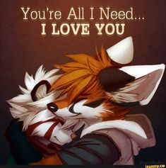 Fur Affinity is the internet's largest online gallery for furry, anthro, dragon, brony art work and more! Anime Furry, Anime Wolf, Furry Wolf, Furry Art, Animal Drawings, Art Drawings, Furry Drawing, Anthro Furry, Kawaii Art