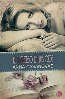 Buy El universo en tus ojos by Anna Casanovas and Read this Book on Kobo's Free Apps. Discover Kobo's Vast Collection of Ebooks and Audiobooks Today - Over 4 Million Titles! Books To Read, My Books, Ebooks Pdf, Anna, Romance, Little Italy, I Love Reading, More Than Words, Plans
