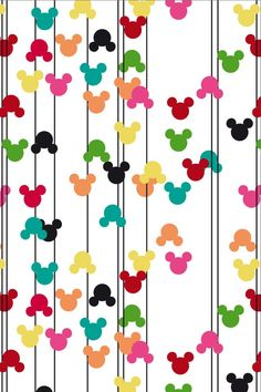 fundo mickey - Pesquisa Google Mickey Mouse Background, Wallpaper Do Mickey Mouse, Disney Background, Disney Phone Wallpaper, Cellphone Wallpaper, Iphone Wallpaper, Girl Wallpaper, Wallpaper Quotes, Mickey Mouse Images