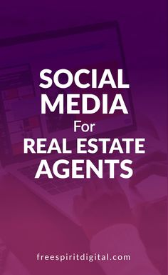 New to using social media for your real estate business? Learn how being active and building a community online can help you produce leads and sales for your business. #realestate #business #marketing Marketing Plan, Business Marketing, Online Business, Relationship Marketing, Sales Techniques, Living Under A Rock, Sales Strategy, Social Media Trends, Real Estate Business