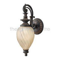 Monteal 1730AI Lantern - Click Image to Close