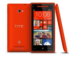 Pin no 1: My World in Colour with the new HTC Windows Phone 8X. Re-pin and create your own RED board to win your own HTC Windows Phone 8X. (New comp each week, with a GRAND PRIZE overall.)