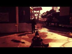 Black Ops 2: MY FIRST MONTAGE – Edited by @BRUTALSIM by JIVE TURKEY
