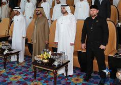 Sports - Mohammed attends edition of Dubai World Cup 2013 Dan B, Dubai World, Prince Charming, Muhammad, 18th, Sports, Photography, Beautiful, Fashion