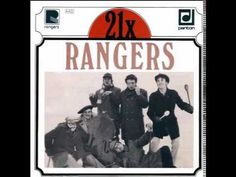Ranger, Folk, Baseball Cards, Country, Youtube, Movie Posters, Musik, Popular, Rural Area