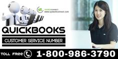 If you encounter problems while using QuickBooks, call on #QuickBooksTechnicalSupportPhoneNumber  1-800- 986-3790. Experienced technicians resolve your issues immediately. For more information.