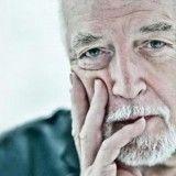 Jon Lord, salah satu pembentuk Deep Purple pada 1968 dan mantan pemain keyboard band rock legendaris tersebut telah meninggal dunia di London Clinic, London, Inggris, pada Senin (16/7/2012) waktu setempat, dalam usia 71 tahun.