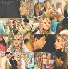 #VeerZaara  #ShahrukhKhan #Edit #LPY Kirron Kher, Divya Dutta, Srk Movies, Anupam Kher, Yash Raj Films, Rani Mukerji, Film Story, Preity Zinta