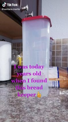 Cool Gadgets To Buy, Cool Kitchen Gadgets, Home Gadgets, Cool Kitchens, Simple Life Hacks, Useful Life Hacks, Home Organization Hacks, Kitchen Organization, Everyday Hacks