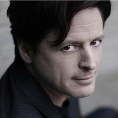 """John Fugelsang on Twitter: """"Russia hacked for him.  The FBI director shilled for him.  Wikileaks leaked for him.  And he kept telling us it was rigged."""""""