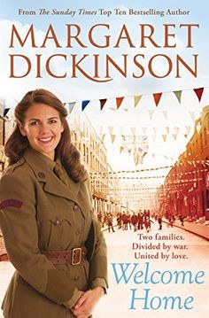 Welcome Home by Margaret Dickinson, http://www.amazon.co.uk/dp/B00N4UYY50/ref=cm_sw_r_pi_dp_Y6zzub1Q8J7TE